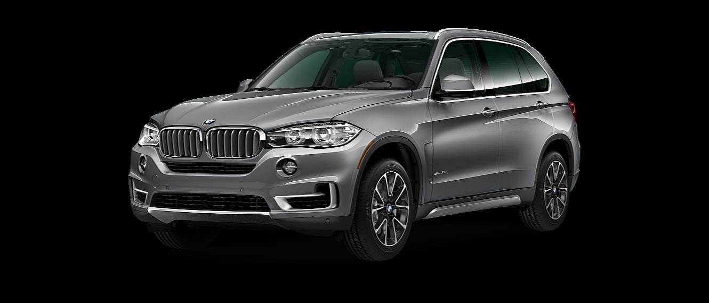 BMW Safety Recalls